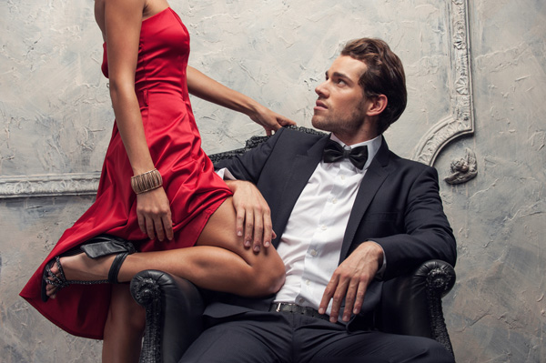 best girlfriend experience south africa